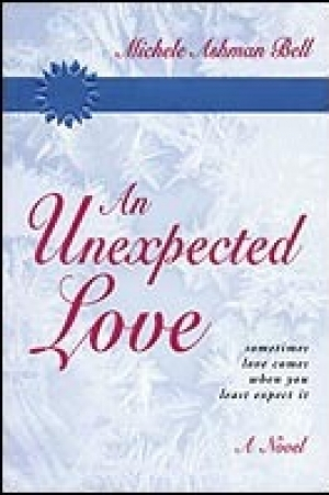 Download An Unexpected Love free book as epub format