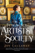 Book The Fifth Avenue Artists Society free