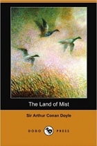 Book The Land of Mist free