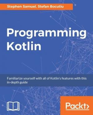 Download Programming Kotlin free book as pdf format
