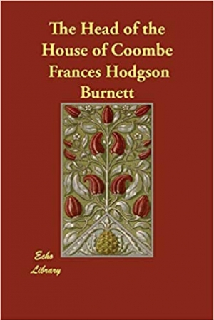 Download The Head of the House of Coombe free book as epub format