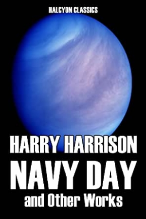 Download Navy Day free book as epub format