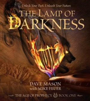 Download The Lamp of Darkness free book as pdf format