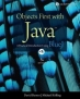 Book Objects First with Java, 5th Edition free