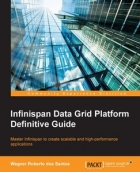 Book Infinispan Data Grid Platform Definitive Guide free