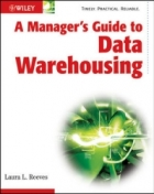 Book A Manager's Guide to Data Warehousing free