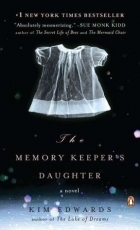 Book The Memory Keeper's Daughter free
