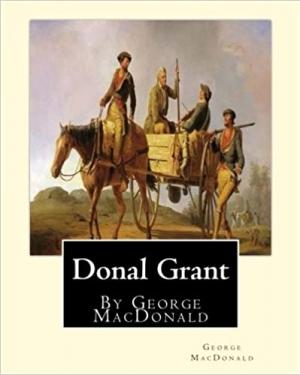Download Donal Grant free book as pdf format