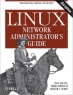 Book Linux Network Administrator's Guide, 3rd Edition free