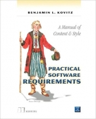 Book Practical Software Requirements free