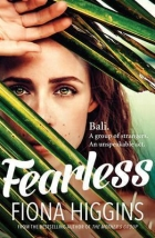 Book Fearless free