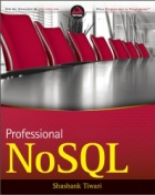 Book Professional NoSQL free