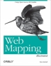 Book Web Mapping Illustrated free