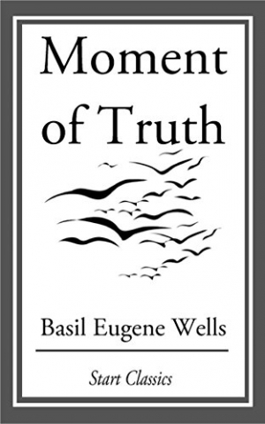 Download Moment of Truth free book as epub format