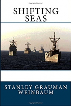 Download Shifting Seas free book as epub format