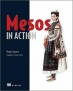 Book Mesos in Action free