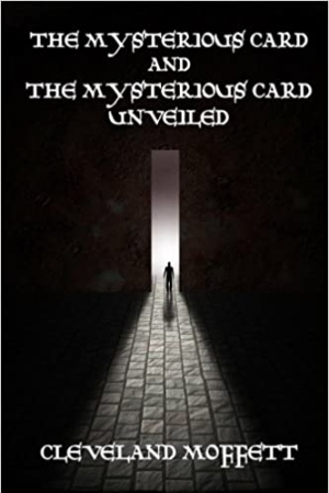Download The Mysterious Card Unveiled free book as epub format