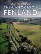 The Anglo-Saxon Fenland.