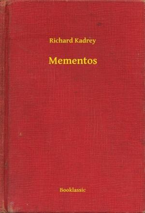 Download Mementos free book as epub format