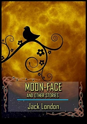 Download Moon-Face & Other Stories free book as epub format