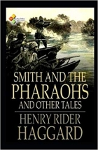 Book Smith And The Pharaohs And Other Tales free