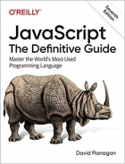 Book JavaScript: The Definitive Guide: Master the World's Most-Used Programming Language free