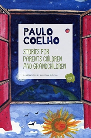 Download Stories for Parents, Children and Grandchildren: Volume 2 free book as epub format