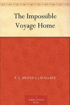 Book The Impossible Voyage Home free