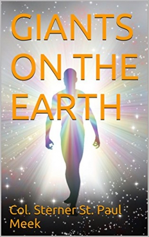 Download Giants on the Earth free book as epub format