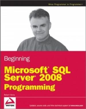 Download Beginning Microsoft SQL Server 2008 Programming free book as pdf format