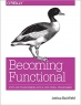 Book Becoming Functional free