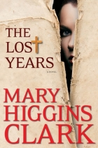 Book The Lost Years free