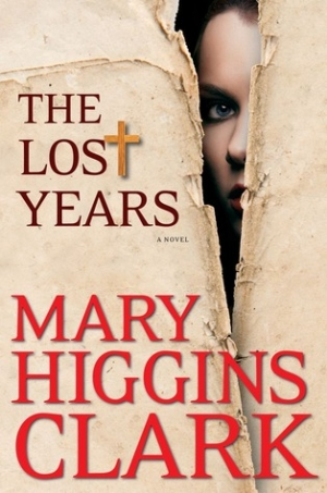 Download The Lost Years free book as epub format