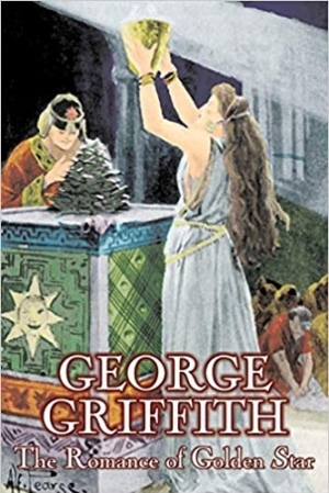 Download The Romance of Golden Star free book as pdf format