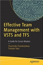 Book Effective Team Management with VSTS and TFS free