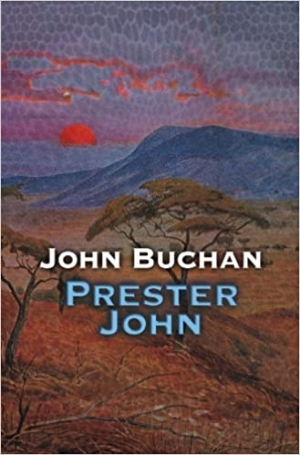 Download Prester John free book as epub format