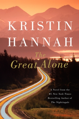 Download The Great Alone free book as epub format