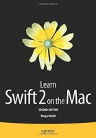 Book Learn Swift 2 on the Mac, Second Edition free
