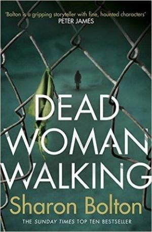 Download Dead Woman Walking free book as epub format