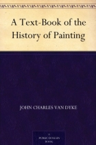 Book A Text-Book of the History of Painting free