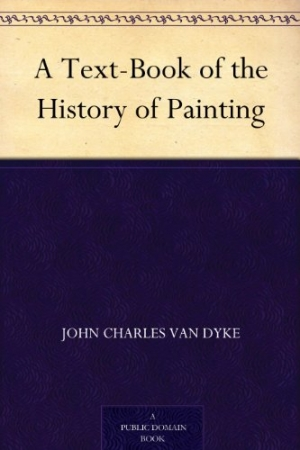 Download A Text-Book of the History of Painting free book as pdf format