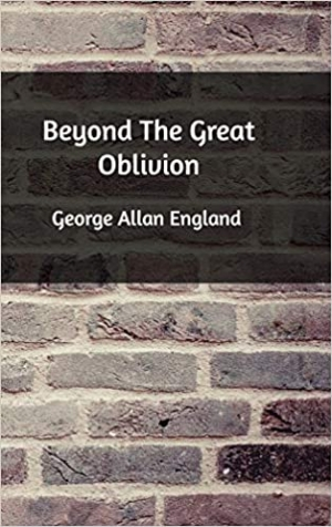 Download Beyond The Great Oblivion free book as epub format