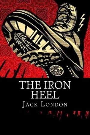 Download The Iron Heel free book as epub format