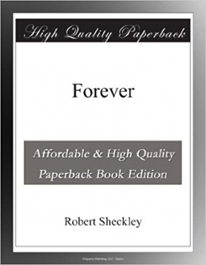 Download Forever free book as epub format