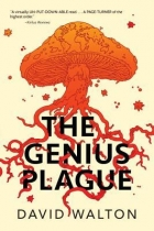Book The Genius Plague free