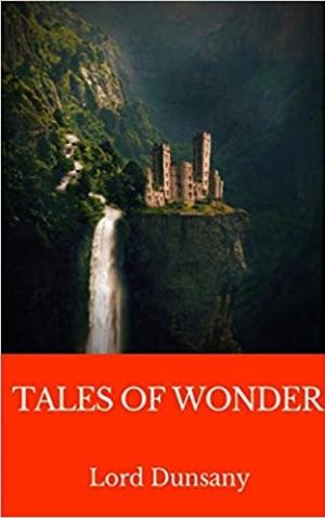 Download Tales of Wonder free book as epub format