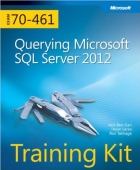 Book Querying Microsoft SQL Server 2012 free
