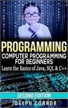 Programming: Computer Programming for Beginners, 2 edition