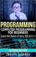 Book Programming: Computer Programming for Beginners, 2 edition free