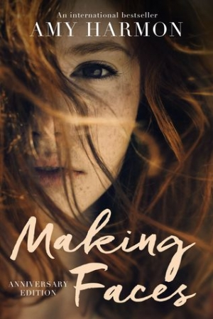 Download Making Faces free book as epub format
